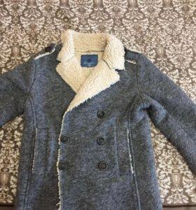 Пиджаки Zara