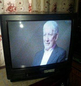 Телевизор б/у SANYO