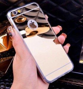 Чехол на iPhone 7, 5/5s,6/6s