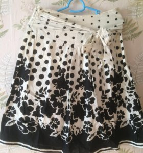 Новая юбка PROMOD