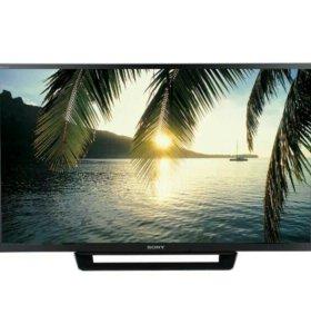 Телевизор SONY kdl32rd303