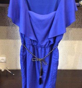 Платье Seppalla большой размер