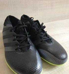 Кеды для зала Adidas Ace 16.3