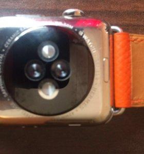Apple Watch 2 series HERMES 40mm