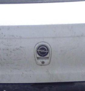 Opel Omega B двери