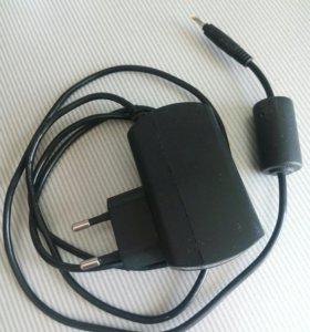Зарядное устройство для планшетов 5В 1А