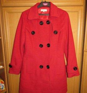 Пальто женское MaxMara