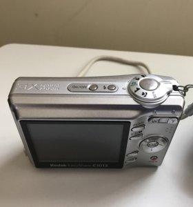 Kodak C1013