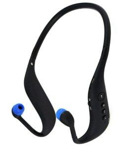 беспроводные Bluetooth 4.0 Наушники