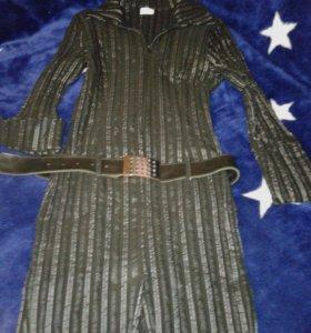 Платье(стильное).