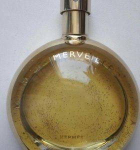 парфюмерная вода Hermes L'ambre Des Merveilles
