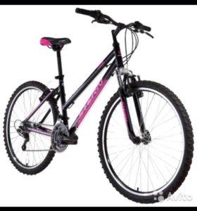 "Велосипед Stern Maya 18"""