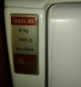 Стиралка-автомат