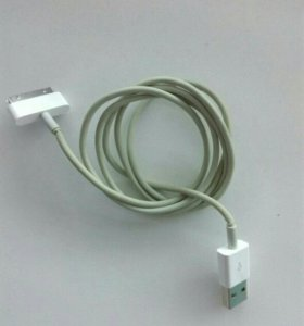 USB iPhone 4/4s