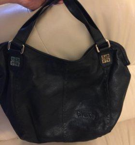Givenchy сумка 👜