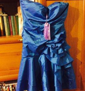 Платье (новое) 👗