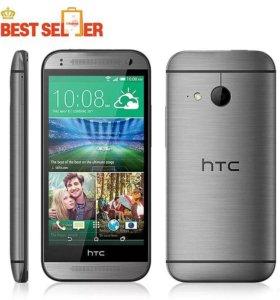 HTC one m8 mini оригинал