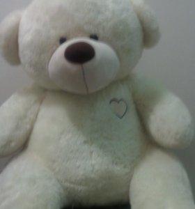 Мягкий игрушка Медвед