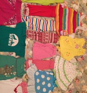 Детская одежда ‼️