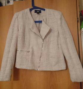 Куртка H/M размер м