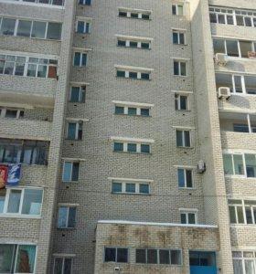 Квартира, 4 комнаты, 78 м²