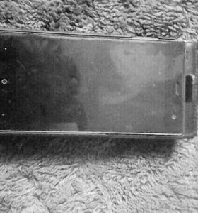 Продам или обменяю телефон , highscreen zera s