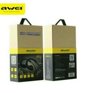 Bluetooth-гарнитура Awei A885BL