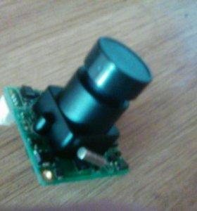 Камера M4104424/EXview 3.6mm