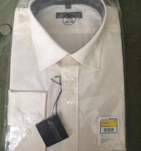 Сорочки мужские/рубашки