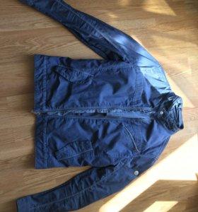 Куртка мужская оригинал