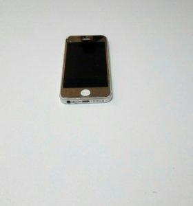 IPhone 5 обмен,продажа