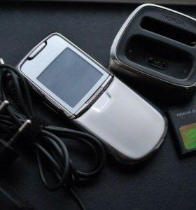 Продам Nokia 8800