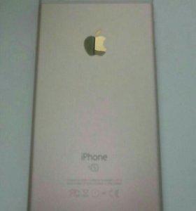 Айфон 6s 64gb копия