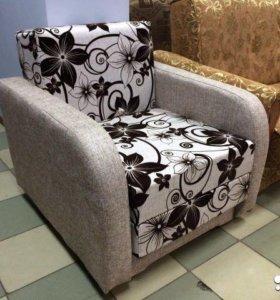 Кресло-кровать  от фабрики