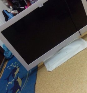 Телевизор Rolsen RL-32L1003U