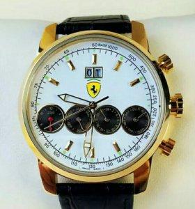 F. Арт. 223 Стильные механические часы