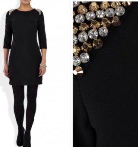 Платье новое р.S.Kira Plastinina 40-42