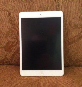 iPad Mini Retina 16 GB Wi-Fi