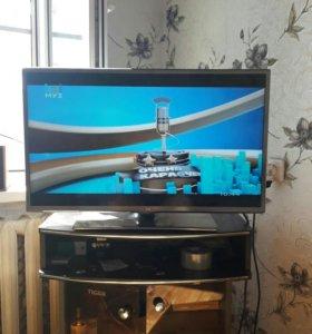 Телевизор LG 650 led