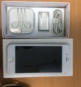 Айфон 6s копия База Андроид