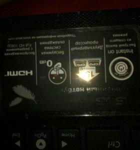 Нетбук Asus EE PC