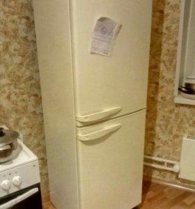 Холодильник стинол 185см