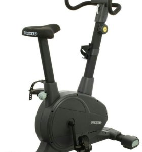 Велотренажер Torneo Vita b352m