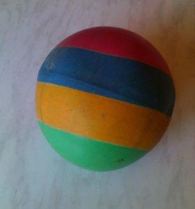 Мяч для электриков