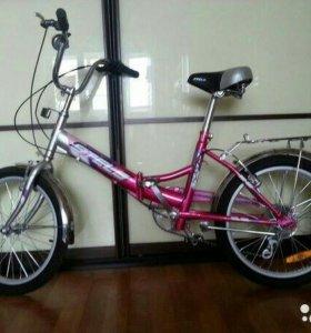 Продам Велосипед STELS   срочно!!!!!!!