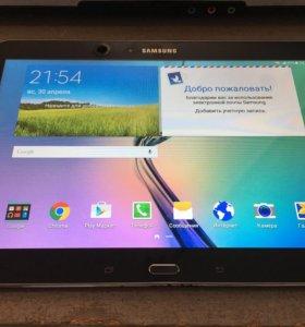 """""""Samsung Galaxy Tab 4 10.1 SM-T531 16Gb""""4-xядер/3G"""