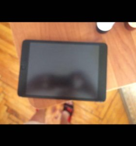 Планшет Apple iPad mini + Cellular 16Gb
