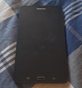 Планшет Samsung Galaxy Tab A 2016