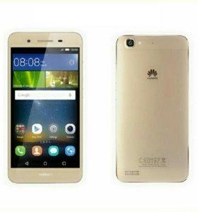 Huawei GR3 Gold LTE 16 Gb