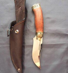 Не калекционные ножи